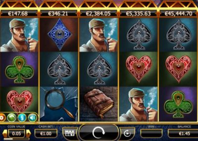 holmes-and-the-stolen-stones-slot-game-yggdrasil