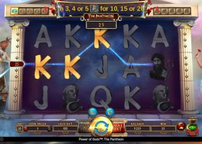 power-of-gods-the-patheon-slot-game